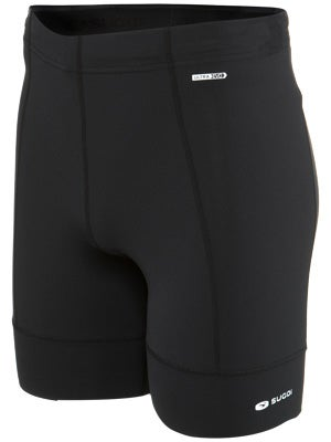 Sugoi Men's Titan Short