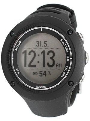 Suunto Ambit2 R GPS