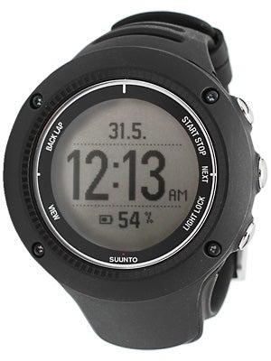 Suunto Ambit2 R GPS w/HRM
