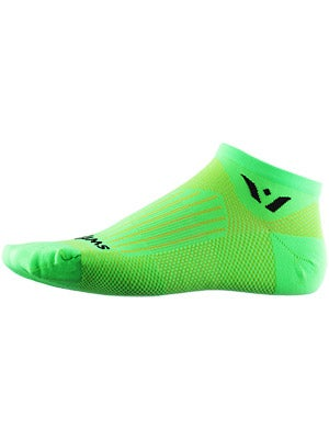 Swiftwick Aspire Zero Socks Colors
