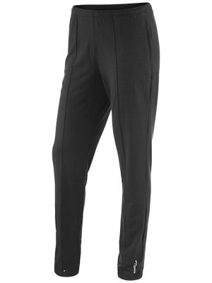 Saucony Women's Boston Pant Black