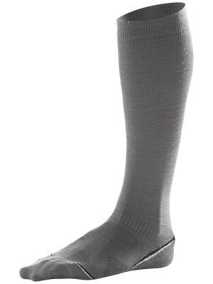 SmartWool PhD Graduated Compression Light Socks
