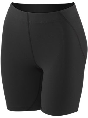 Sugoi Women's Jackie Short Black