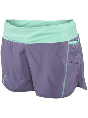 Salomon Women's Light Short