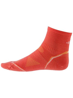 SmartWool PhD Run Ultra Light Mini Women's Socks