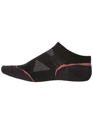 SmartWool PhD Run Ultra Light Micro Women's Socks
