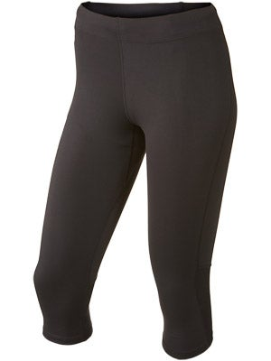 Salomon Women's Start 3/4 Tight