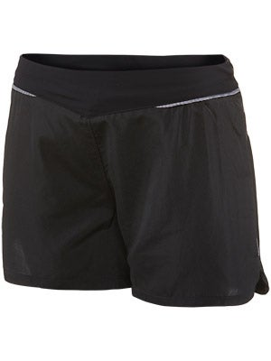 Salomon Women's Trail Short