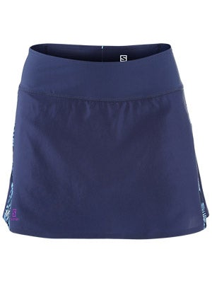 Salomon Women's Tapara Skort