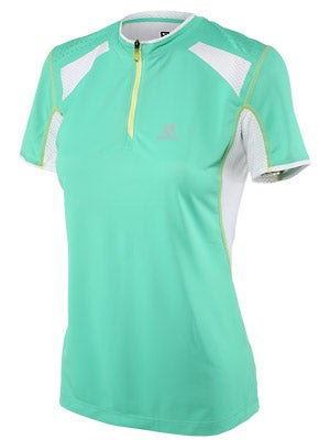 Salomon Women's Ultra Trail Tee