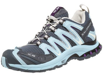 Salomon XA Pro 3D Ultra 2 Women's Shoes Den/Grp