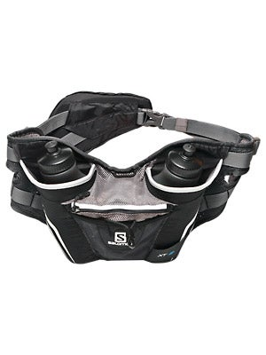 Salomon XT Twin Belt 2013