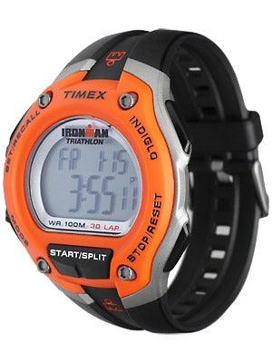 Timex Ironman 30-Lap Watch Oversize