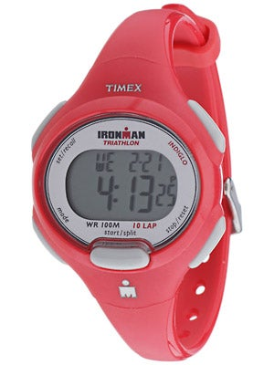 Timex Ironman Core 10-Lap Watch Mid