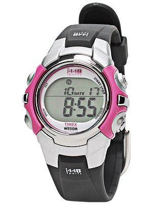 Timex 1440 Sports Watch Midsize