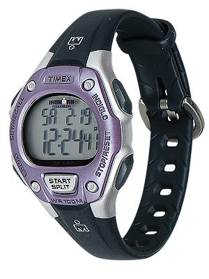 Timex Ironman 30-Lap Watch Mid