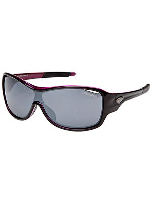 Tifosi Rumor Sunglasses Interchangeable