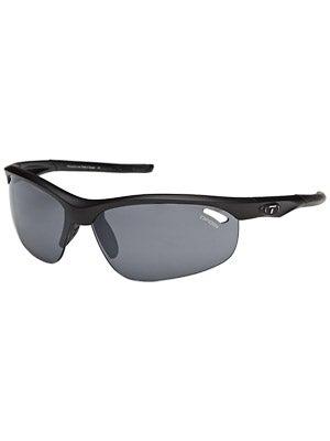 Tifosi Veloce Sunglasses Interchangeable