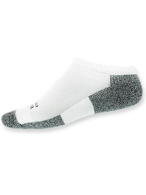 Thorlo CoolMax Micro Mini Running Men's Socks