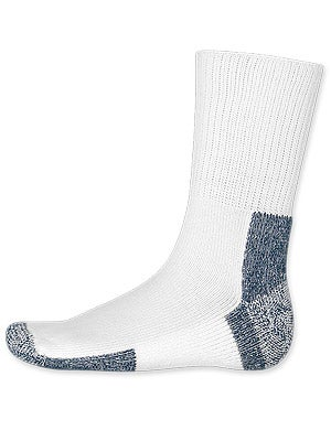 Thorlo Running Crew Socks XL