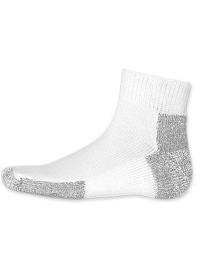 Thorlo Running Mini Crew Socks