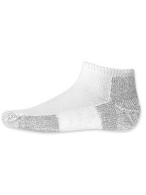 Thorlo Running Micro Mini Socks