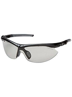Tifosi Slip Fototec Sunglasses