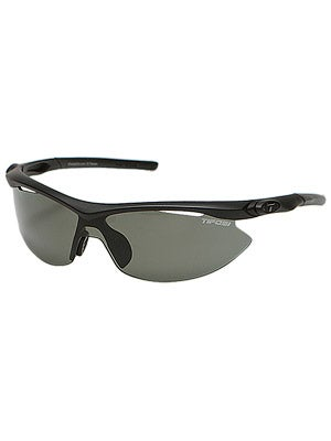 Tifosi Slip Polarized Sunglasses Interchangeable