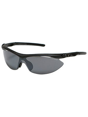 Tifosi Slip Sunglasses Interchangeable