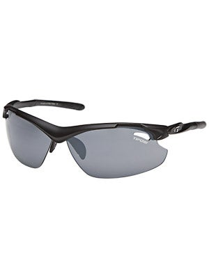 Tifosi Tyrant 2.0 Sunglasses Interchangeable