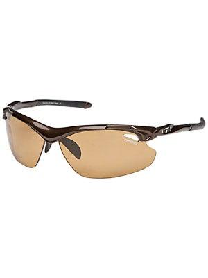 Tifosi Tyrant 2.0 Polarized Fototec Sunglasses