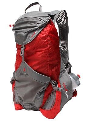 UltrAspire Fastpack