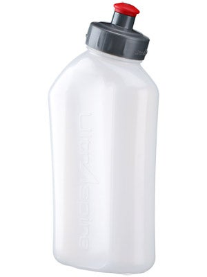 UltrAspire Human16 Ergo Bottle