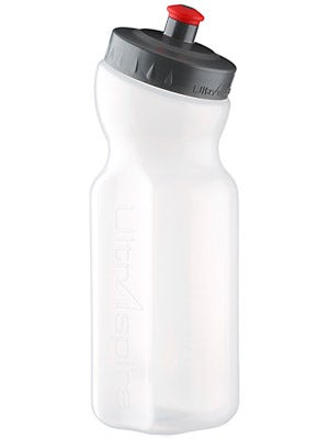 UltrAspire Human20 Bottle