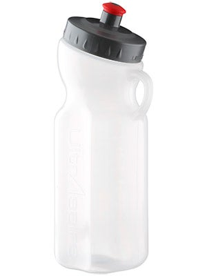 UltrAspire Human20 F Bottle