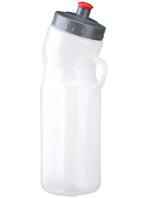 UltrAspire Human26 F Bottle