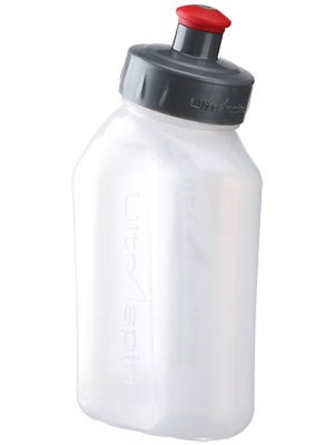 UltrAspire Human8 Ergo Bottle