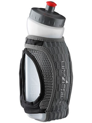 UltrAspire ISomeric Pocket 20 oz Handheld