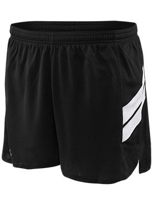 Under Armour Men's Breakaway Short