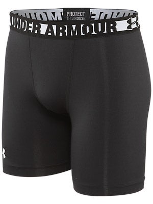 Under Armour Men's Heatgear Compression Short