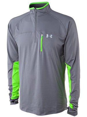 Under Armour Men's Imminent Run 1/4 Zip