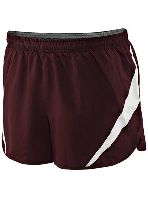 Under Armour Men's Interval Speed Short