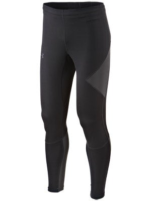 Under Armour Men's Stealth Storm Tight