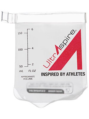UltrAspire Portable Cup 6 oz