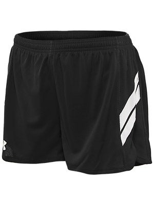 Under Armour Women's Breakaway Short