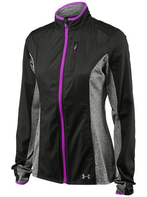 Under Armour Women's Coldgear Jacket