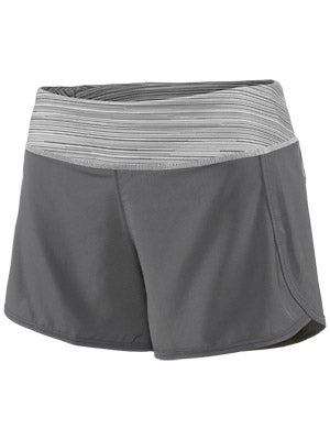Under Armour Women's Get Going Short