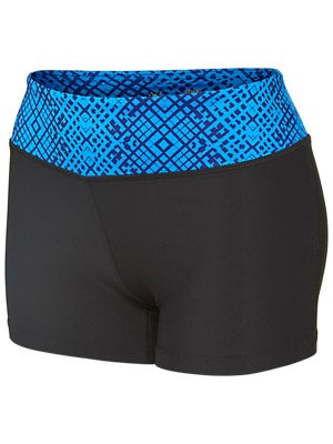 Under Armour Women's Sonic Shorty