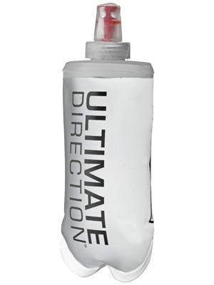 Ultimate Direction Body Bottle 14.2 oz/420mL