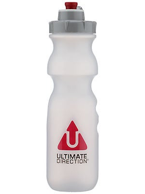 Ultimate Direction 26 oz Bottle w/Kicker Valve